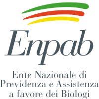 Enpab+Payoff